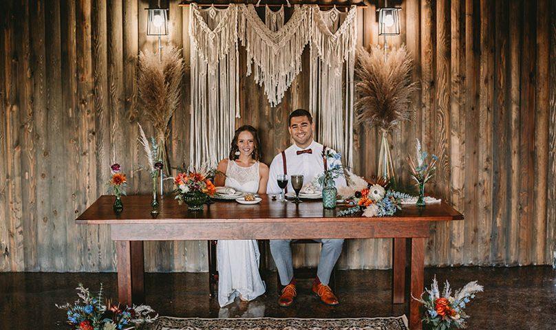 micro intimate wedding wisconsin